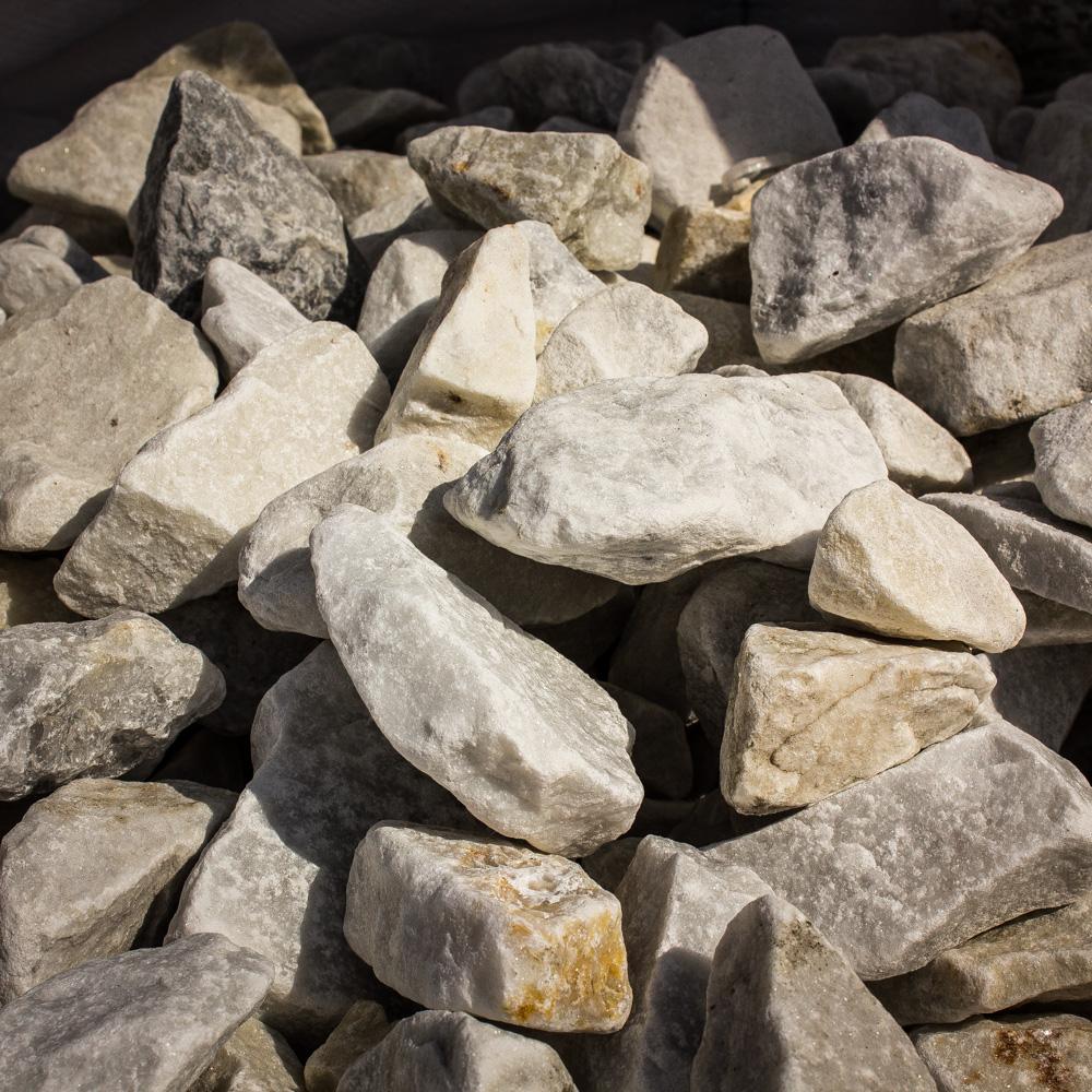 копытце фото камень